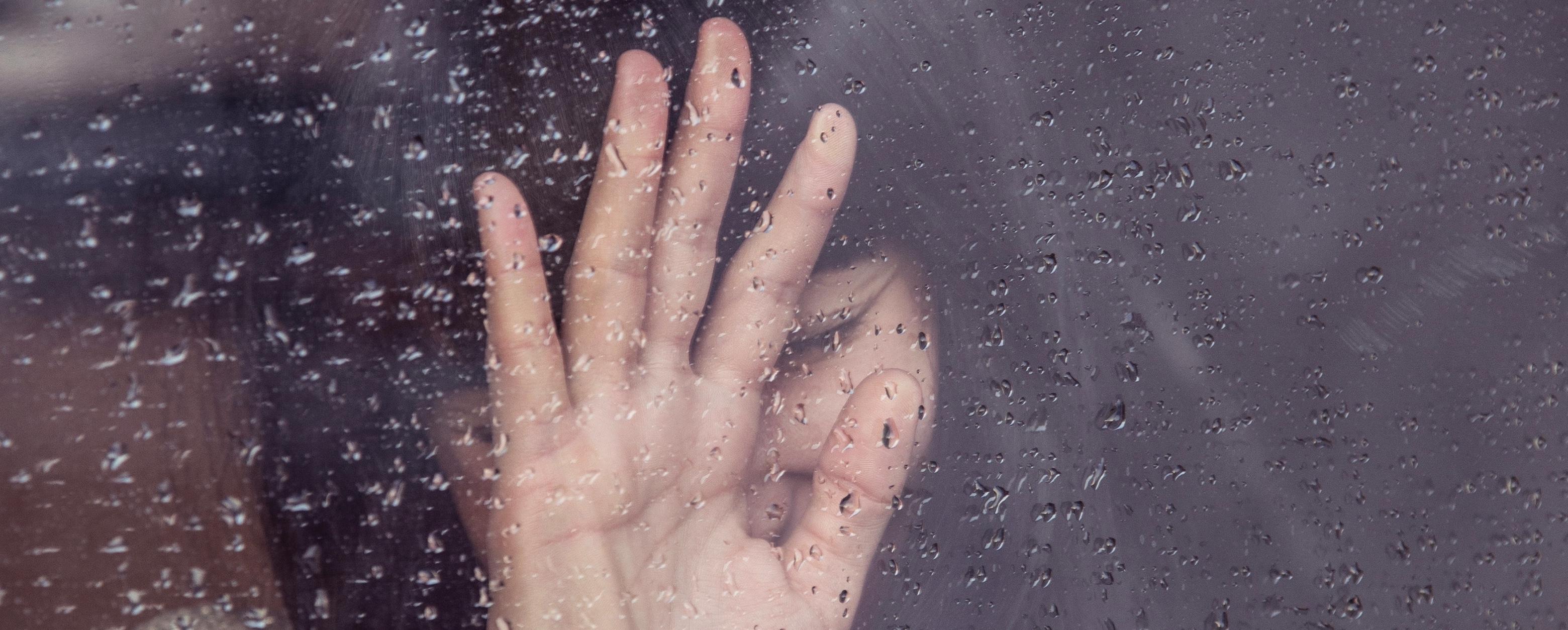 trauma y psicoterapia