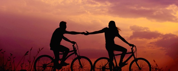 trabajo terapeutico de pareja